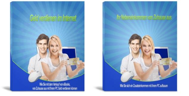 geldverdienen-im-internet-vergleich